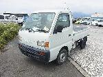 Used 1996 SUZUKI CARRY TRUCK BF62499 for Sale Image 1