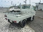 Used 1996 SUZUKI CARRY TRUCK BF62499 for Sale Image 5