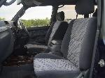 Used 1997 TOYOTA LAND CRUISER PRADO BF62511 for Sale Image 18