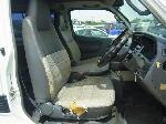 Used 1998 TOYOTA HIACE VAN BF62516 for Sale Image 17