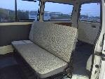 Used 1998 TOYOTA HIACE VAN BF62516 for Sale Image 19