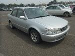 Used 1997 TOYOTA COROLLA SEDAN BF62537 for Sale Image 7