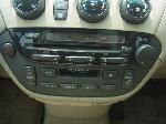 Used 1999 TOYOTA VISTA ARDEO BF62548 for Sale Image 26