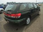 Used 1999 TOYOTA VISTA ARDEO BF62548 for Sale Image 5