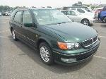 Used 1999 TOYOTA VISTA ARDEO BF62548 for Sale Image 7