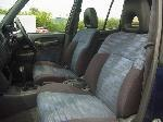 Used 1995 TOYOTA RAV4 BF62560 for Sale Image 18