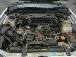 Used 1999 SUBARU FORESTER BF62562 for Sale Image 29