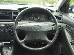 Used 2003 TOYOTA COROLLA SEDAN BF62576 for Sale Image 21