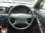 Used 2002 TOYOTA COROLLA SEDAN BF62582 for Sale Image 21