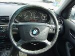 Used 2000 BMW 3 SERIES BF62601 for Sale Image 21