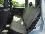 Used 2002 NISSAN X-TRAIL BF62614 for Sale Image 19