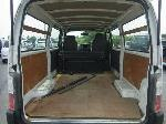 Used 2002 NISSAN CARAVAN VAN BF62618 for Sale Image 20