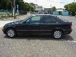 Used 1997 BMW 3 SERIES BF62635 for Sale Image 2