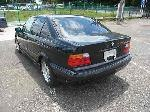 Used 1997 BMW 3 SERIES BF62635 for Sale Image 3