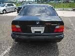Used 1997 BMW 3 SERIES BF62635 for Sale Image 4