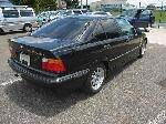 Used 1997 BMW 3 SERIES BF62635 for Sale Image 5