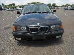 Used 1997 BMW 3 SERIES BF62635 for Sale Image 8