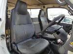 Used 1996 TOYOTA HIACE VAN BF62648 for Sale Image 17
