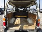 Used 1996 TOYOTA HIACE VAN BF62648 for Sale Image 20