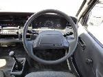 Used 1996 TOYOTA HIACE VAN BF62648 for Sale Image 21