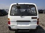 Used 1996 TOYOTA HIACE VAN BF62648 for Sale Image 4