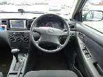 Used 2003 TOYOTA COROLLA SEDAN BF62649 for Sale Image 21