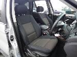 Used 2004 BMW X5 BF62655 for Sale Image 17