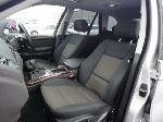 Used 2004 BMW X5 BF62655 for Sale Image 18