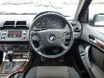 Used 2004 BMW X5 BF62655 for Sale Image 21