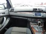 Used 2004 BMW X5 BF62655 for Sale Image 22