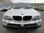 Used 2004 BMW X5 BF62655 for Sale Image 8