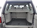 Used 2001 LAND ROVER FREELANDER BF62658 for Sale Image 20
