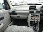 Used 2001 LAND ROVER FREELANDER BF62658 for Sale Image 22