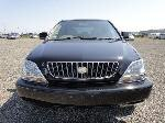 Used 1998 TOYOTA HARRIER BF62661 for Sale Image 8