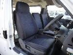 Used 2006 NISSAN CARAVAN VAN BF62708 for Sale Image 17