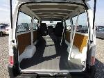 Used 2006 NISSAN CARAVAN VAN BF62708 for Sale Image 20