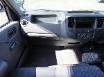 Used 2006 NISSAN CARAVAN VAN BF62708 for Sale Image 22