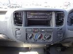 Used 2006 NISSAN CARAVAN VAN BF62708 for Sale Image 25