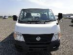 Used 2006 NISSAN CARAVAN VAN BF62708 for Sale Image 8