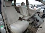 Used 2000 TOYOTA NADIA BF62730 for Sale Image 17