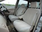 Used 2000 TOYOTA NADIA BF62730 for Sale Image 18