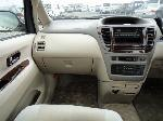 Used 2000 TOYOTA NADIA BF62730 for Sale Image 22