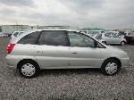 Used 2000 TOYOTA NADIA BF62730 for Sale Image 6