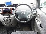 Used 2003 TOYOTA NOAH BF62742 for Sale Image 22
