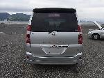 Used 2003 TOYOTA NOAH BF62742 for Sale Image 4