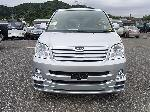 Used 2003 TOYOTA NOAH BF62742 for Sale Image 8