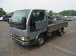 Used 1998 NISSAN ATLAS BF62810 for Sale Image 1