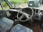 Used 1998 NISSAN ATLAS BF62810 for Sale Image 21