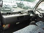 Used 1998 NISSAN ATLAS BF62810 for Sale Image 22