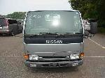 Used 1998 NISSAN ATLAS BF62810 for Sale Image 8